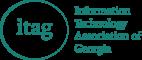 ITAG – Information Technology Association of Georgia